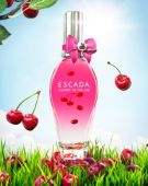 Escada Cherry in the Air Туалетная вода 30 ml