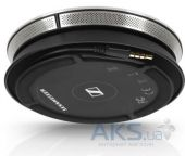 Колонки акустические Sennheiser Speakerphone SP 20 ML Black/Silver