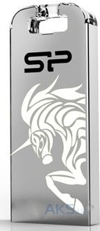 Флешка Silicon Power Touch T03 32GB horse-year edition