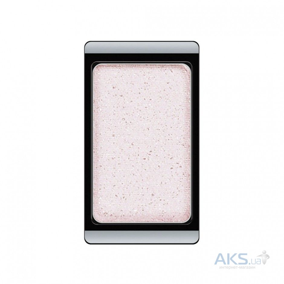 Тени Artdeco Eyeshadow Glamour №362 glam decent rose