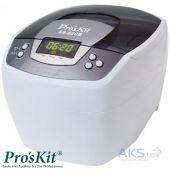pro'skit Ультразвуковая ванна ProsKit SS-820B 151832