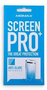 Защитная пленка Momax Anti Glare for Samsung S7270 Galaxy Ace (PGSAS7270)