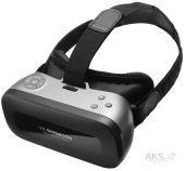 Віртуальна і доповнена реальність - купити 3D і VR окуляри ... a57ae74878b9d