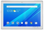 Планшет Lenovo Tab 4 10 WiFi 16GB (ZA2J0000UA) Polar White