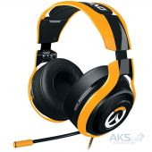 Наушники (гарнитура) Razer Man O`War Overwatch Edition (RZ04-01920100-R3M1)