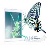 Защитное стекло Benks AKR iPad Air (0.3mm) Main Screen