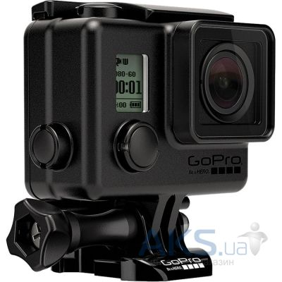 GoPro Бокс Blackout Housing