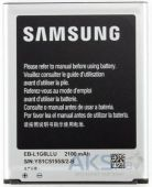 Аккумулятор Samsung i9080 Galaxy Grand / EB-L1G6LLU (2100 mAh) Original (73700)