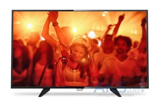 Телевизор Philips 32PHT4201