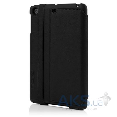 Чехол для планшета Incipio Watson for iPad mini with Retina display (IPD-340-BLK) Black