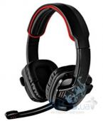 Гарнитура для компьютера Trust GXT 340 Surround Gaming Headset