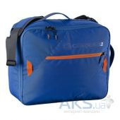 Рюкзак Caribee Vapor 40 Carry On Shaker Blue