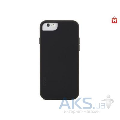Чехол Skech Ice for iPhone 6/6S Charcoal (SK25-ICE-CCL)