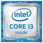 Процессор Intel Core i3 4170 Tray (CM8064601483645)