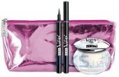 Тени Pupa Vamp! Wet & Dry Eyes Kit Набор №004