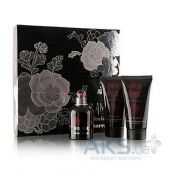 Cacharel Amor Amor Forbidden Kiss Набор edt 50 ml + b/lot 50 ml + b/lot 50 ml