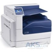 Принтер Xerox Phaser 7800DN (7800V_DN) White+Blue