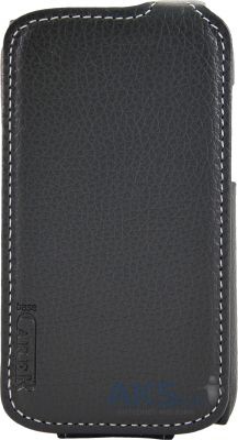 Чехол Carer Base HTC Desire V T328w Black