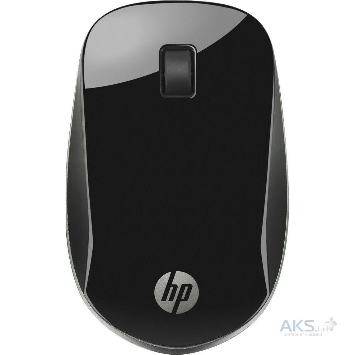 Фото компьютерная мышка