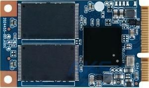 Накопитель SSD Kingston 60GB (SMS200S3/60G)