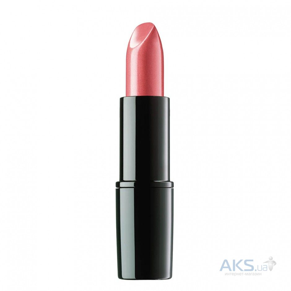 Помада Artdeco Perfect Color Lipstick №92 - flamingo