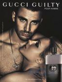 Gucci Guilty pour Homme Дезодорант стик 75 ml
