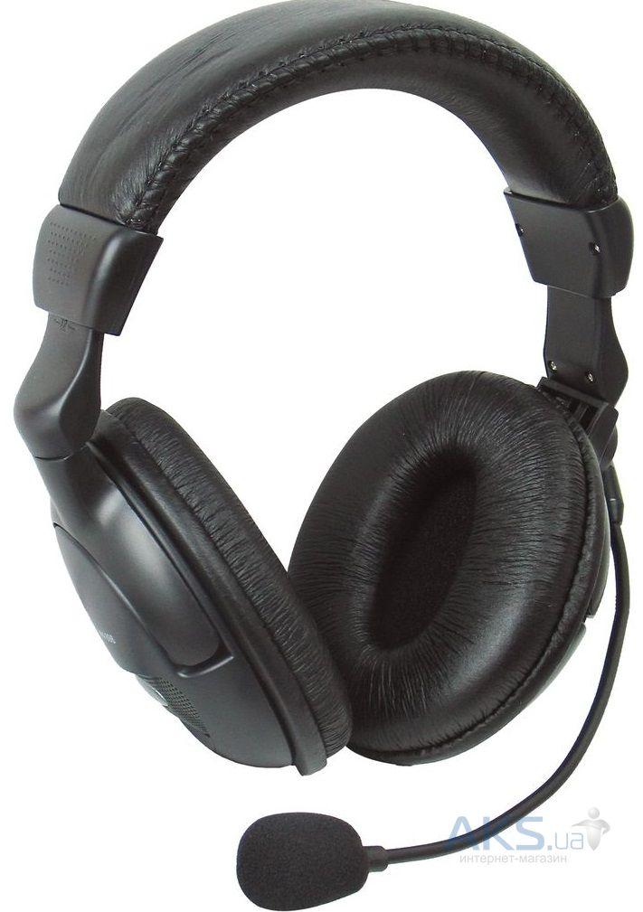 Гарнитура Defender FreeMotion B550 Black 63550