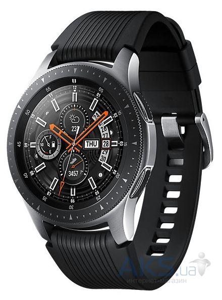 купить умные часы