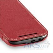 Вид 3 - Чехол TETDED case для HTC One mini 2 Red