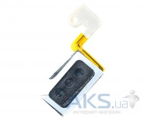 Динамик Samsung G350E Galaxy Star Advance Слуховой (Speaker) Original