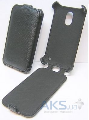 Чехол Armor flip case for Nokia Lumia X2 Black