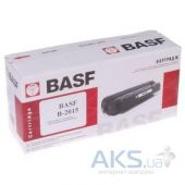 Картридж BASF Samsung ML-2015/ 2570 (B-ML-2015) (ML-2010) Black