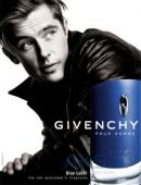 Givenchy Blue Label Туалетная вода 100 ml + 50 ml + 50 ml