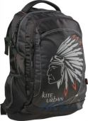 Рюкзак KITE Urban K15-844-1XL