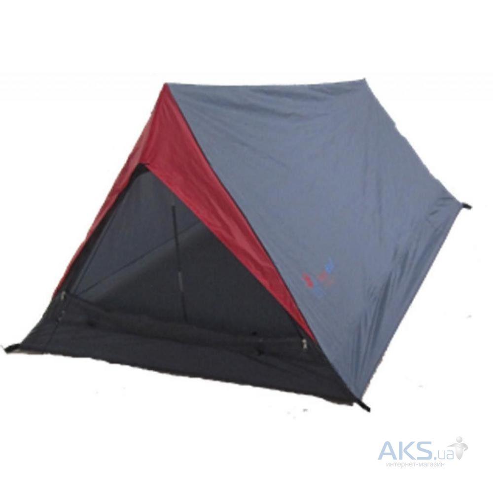 Намет Туристическая палатка 2-местная Minilite 2 - купити в Києві ... c505650f1d4b2