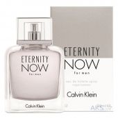 Calvin Klein Eternity Now Туалетная вода 100 ml