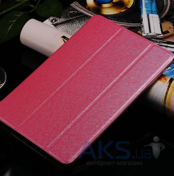 Чехол для планшета Mooke Mock Case for Apple iPad Air 2 Pink