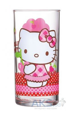 Luminarc J0028 Hello Kitty