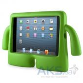 Чехол для планшета Speck for iPad mini iGuy Lime (SPK-A1517)