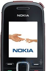 Продажа Запчастей к мобильному