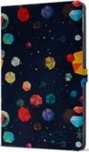 Чехол для планшета Paint Case Meteorite Apple iPad Air 2 Black