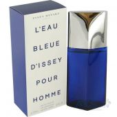 Issey Miyake L'Eau Bleue Dissey pour homme Туалетная вода 125 ml