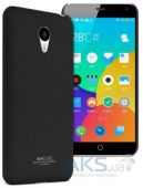 Чехол IMAK Cowboy series Meizu M2 Note Black