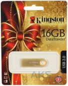 Вид 2 - Флешка Kingston DTGE9 16GB