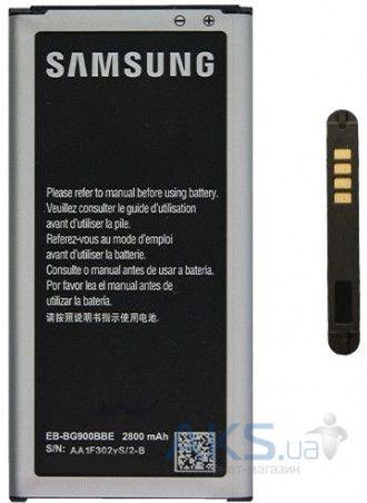 Samsung galaxy s5 цена в украине