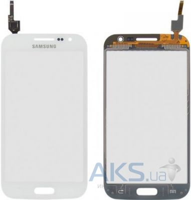 Сенсор (тачскрин) для Samsung Galaxy Win I8552 Original White