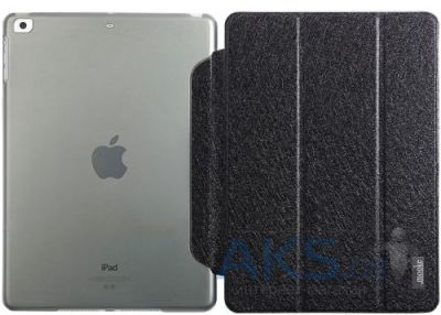 Чехол для планшета Mooke Mock Case Apple iPad Mini Retina Black