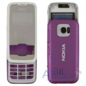 Корпус Nokia 7610 Supernova Purple