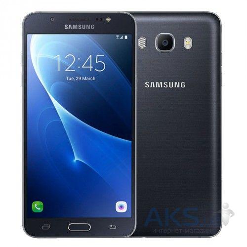 Мобильные телефоны - samsung, отзывы xiaomi 3s купить в иркутске