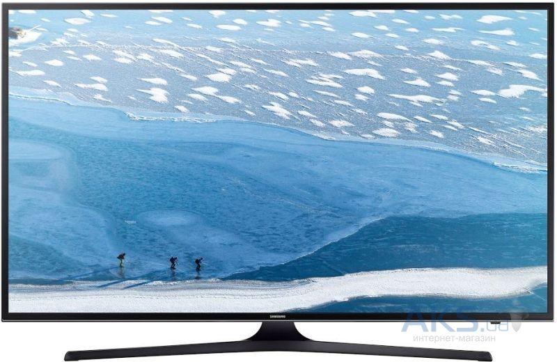 Телевизор Samsung UE